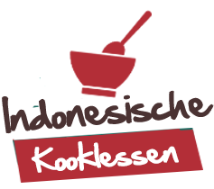 Leer indonesisch koken - Indonesische kookworkshops